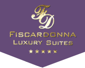 Kefalonia Hotels - Fiscardo Suites and Luxury Hotel Rooms